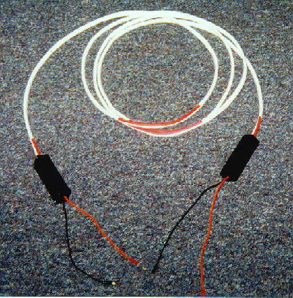[UBYTE-2 Cable - click for full size]
