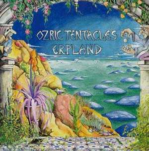 [Ozric Tentacles
