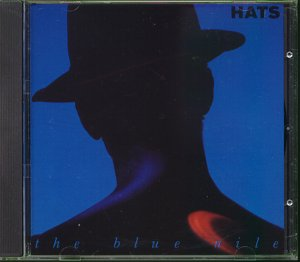 [The Blue Nile