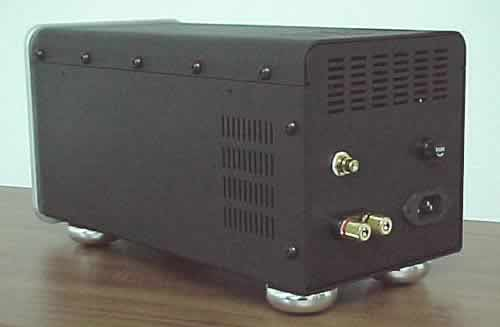 [Le Amp back view]