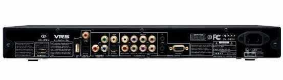 oppo dv 980h amp oppo dv 983h multidisc players english