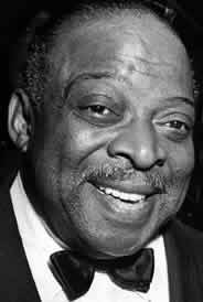 [Count Basie]