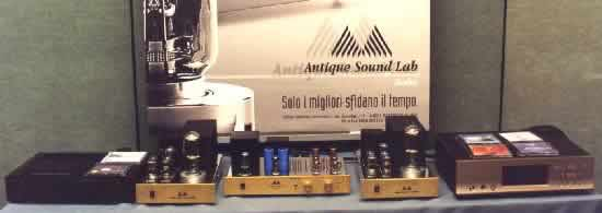 [Antique Sound Labs]