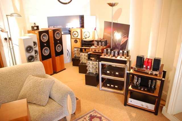 Fotos varias de fierros - Página 5 Definitive_audio_hall