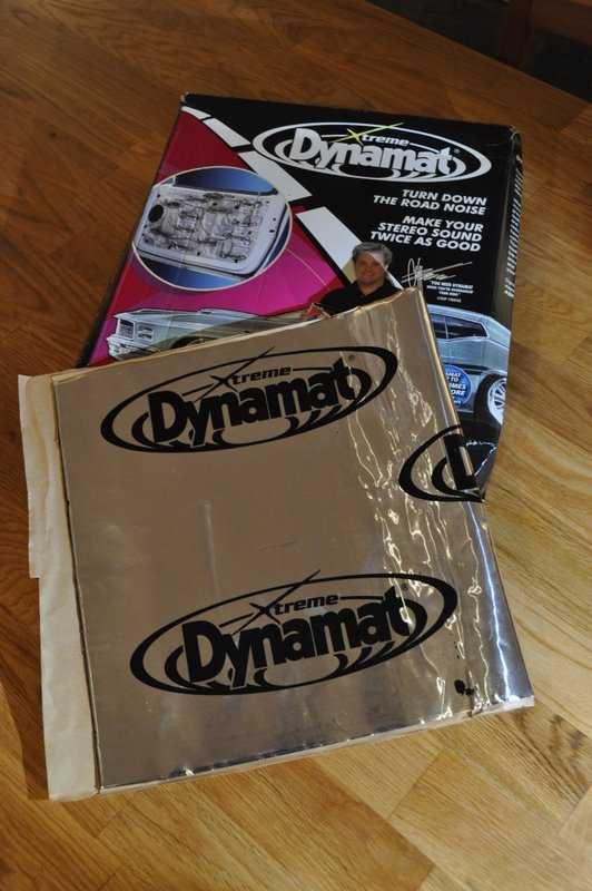 Dynamat (tratamiento acústico de nuestras electrónicas) Dynamat_box