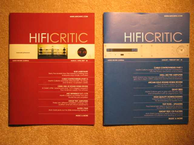 Vinyl galore on FM [English]