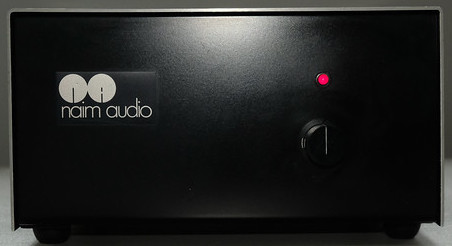 [Naim NAP120 new]