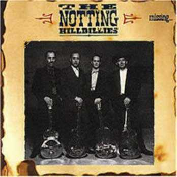 http://www.tnt-audio.com/jpg/notting_hillbillies.jpg