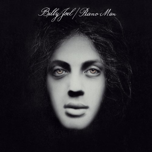 [Billy Joel - Piano Man]