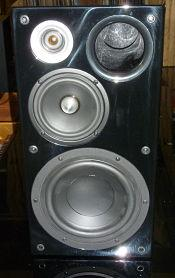 [Pinnacle BD 250 Series II drivers]