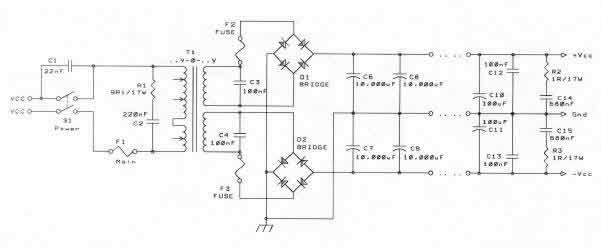 [PSU Schematic Figure 4]
