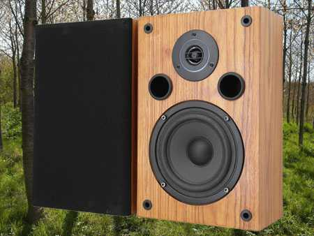 Diffusori Trends Audio SA-10