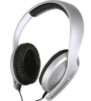 سماعات سماعات متنوعة سماعات رائعة headphones