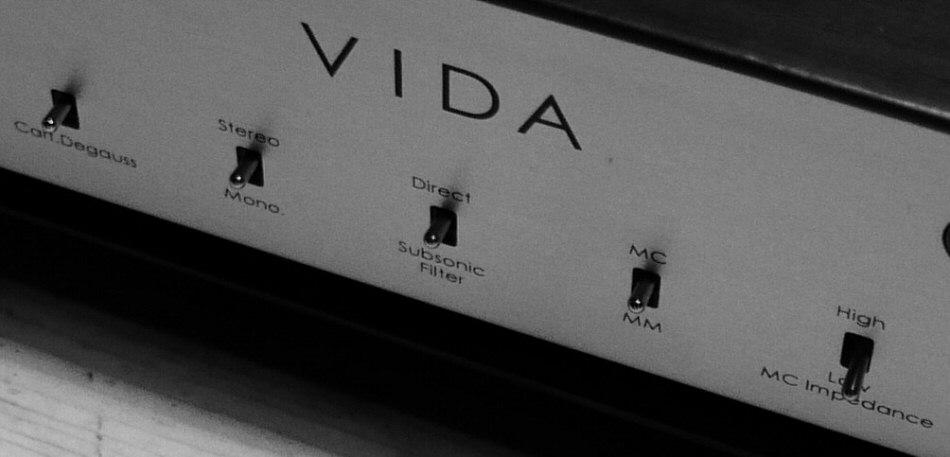 Vida-phono-stage-switches
