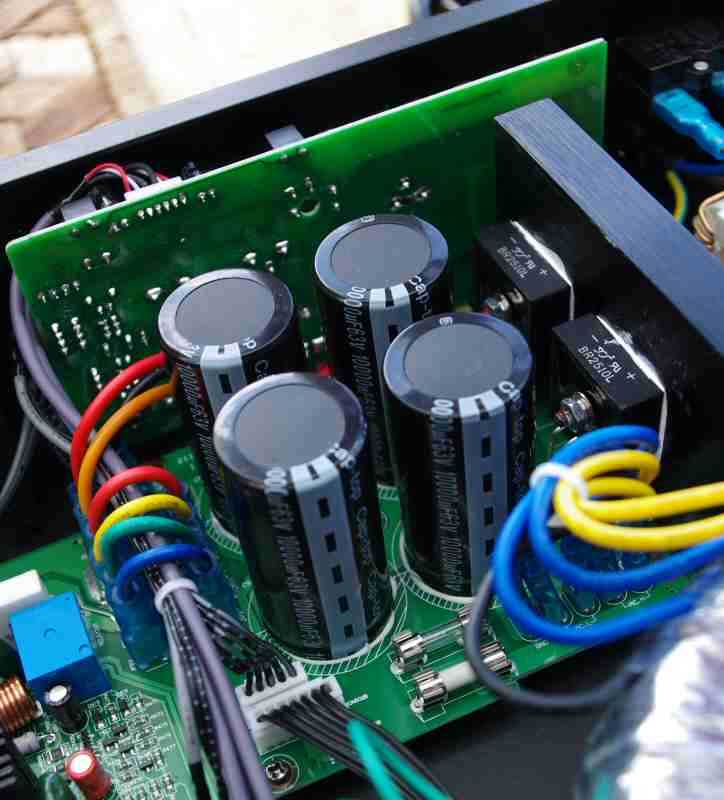 t.amp-E800-amplifier-power-supply