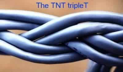 [Kép: triplet_1.jpg]