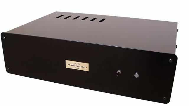 hawk a18 class a solid state power amplifier kit english. Black Bedroom Furniture Sets. Home Design Ideas