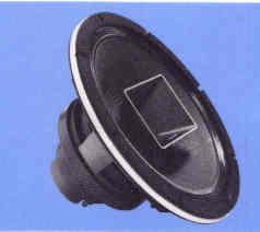 DIY loudspeaker] Altec 604 Onken