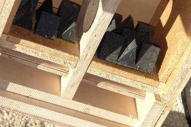 Rivestimento Esterno Casse Acustiche : Bose casse acustiche offertes ottobre clasf