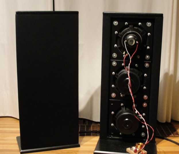Review] Hawthorne Audio Silver 10