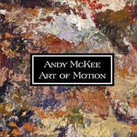 [Andy McKee - Art of motion]