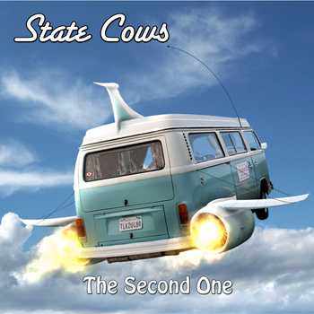[State Cows]