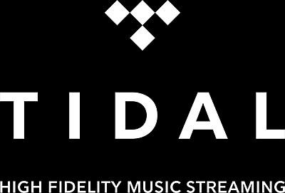 Review] Tidal - Music Streaming Service